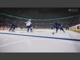 NHL 13 Screenshot #95 for PS3 - Click to view