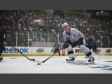 NHL 13 Screenshot #96 for PS3 - Click to view