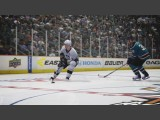 NHL 13 Screenshot #97 for PS3 - Click to view