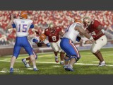 NCAA Football 13 Screenshot #36 for Xbox 360 - Click to view