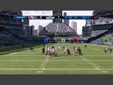 Madden NFL 13 Screenshot #146 for Xbox 360 - Click to view