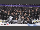 NHL 12 Screenshot #74 for Xbox 360 - Click to view
