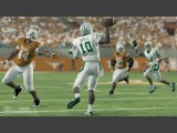 NCAA Football 13 Screenshot #38 for Xbox 360 - Click to view