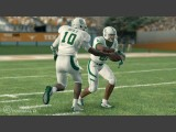 NCAA Football 13 Screenshot #39 for Xbox 360 - Click to view