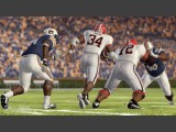 NCAA Football 13 Screenshot #40 for Xbox 360 - Click to view