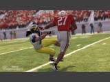 NCAA Football 13 Screenshot #42 for Xbox 360 - Click to view