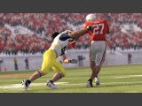 NCAA Football 13 Screenshot #43 for Xbox 360 - Click to view