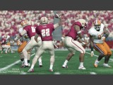 NCAA Football 13 Screenshot #44 for Xbox 360 - Click to view