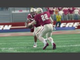 NCAA Football 13 Screenshot #45 for Xbox 360 - Click to view
