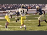 NCAA Football 13 Screenshot #47 for Xbox 360 - Click to view