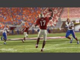 NCAA Football 13 Screenshot #48 for Xbox 360 - Click to view