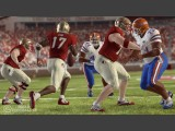 NCAA Football 13 Screenshot #49 for Xbox 360 - Click to view