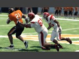 NCAA Football 13 Screenshot #51 for Xbox 360 - Click to view