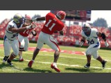 NCAA Football 13 Screenshot #52 for Xbox 360 - Click to view