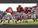 NCAA Football 13 Screenshot #53 for Xbox 360 - Click to view