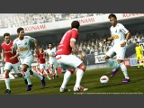 Pro Evolution Soccer 2013 Screenshot #15 for Xbox 360 - Click to view