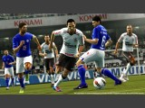 Pro Evolution Soccer 2013 Screenshot #12 for PS3 - Click to view