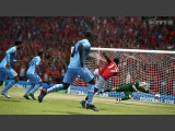 FIFA Soccer 13 Screenshot #15 for Xbox 360 - Click to view