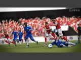 FIFA Soccer 13 Screenshot #16 for Xbox 360 - Click to view