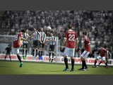 FIFA Soccer 13 Screenshot #13 for PS3 - Click to view