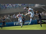 FIFA Soccer 13 Screenshot #14 for PS3 - Click to view
