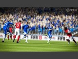 FIFA Soccer 13 Screenshot #15 for PS3 - Click to view