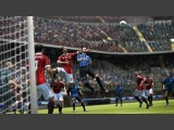 FIFA Soccer 13 Screenshot #18 for PS3 - Click to view