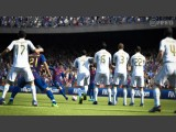 FIFA Soccer 13 Screenshot #19 for PS3 - Click to view