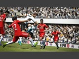 FIFA Soccer 13 Screenshot #20 for PS3 - Click to view