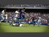 FIFA Soccer 13 Screenshot #21 for PS3 - Click to view