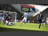 FIFA Soccer 13 Screenshot #22 for PS3 - Click to view