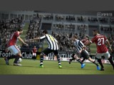 FIFA Soccer 13 Screenshot #23 for PS3 - Click to view