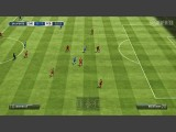 FIFA Soccer 13 Screenshot #25 for PS3 - Click to view