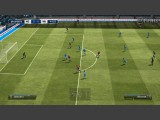 FIFA Soccer 13 Screenshot #26 for PS3 - Click to view