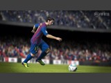 FIFA Soccer 13 Screenshot #27 for PS3 - Click to view