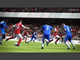 FIFA Soccer 13 Screenshot #28 for PS3 - Click to view
