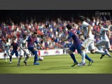 FIFA Soccer 13 Screenshot #29 for PS3 - Click to view