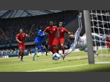 FIFA Soccer 13 Screenshot #30 for PS3 - Click to view