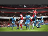 FIFA Soccer 13 Screenshot #31 for PS3 - Click to view