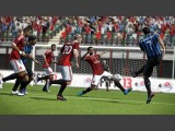 FIFA Soccer 13 Screenshot #32 for PS3 - Click to view