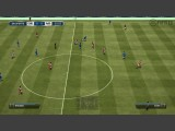 FIFA Soccer 13 Screenshot #33 for PS3 - Click to view