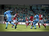 FIFA Soccer 13 Screenshot #34 for PS3 - Click to view