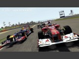F1 2012 Screenshot #1 for Xbox 360 - Click to view