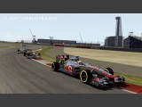 F1 2012 Screenshot #2 for Xbox 360 - Click to view