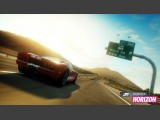 Forza Horizon Screenshot #3 for Xbox 360 - Click to view