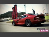 Forza Horizon Screenshot #4 for Xbox 360 - Click to view