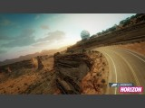 Forza Horizon Screenshot #5 for Xbox 360 - Click to view