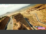 Forza Horizon Screenshot #6 for Xbox 360 - Click to view