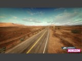Forza Horizon Screenshot #7 for Xbox 360 - Click to view