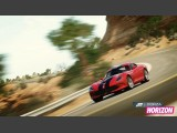 Forza Horizon Screenshot #8 for Xbox 360 - Click to view